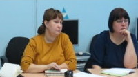 Педагоги школ Киренского района